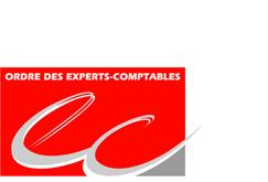 logo_expert_comptables